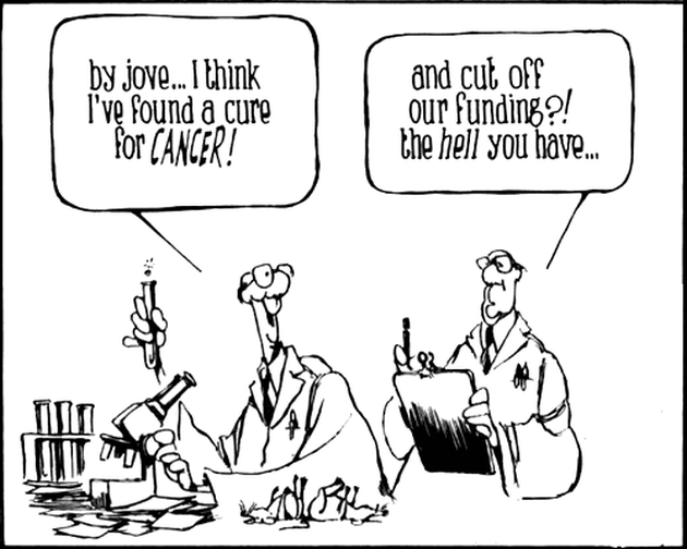 by-jove-i-think-ive-found-a-cure-for-cancer